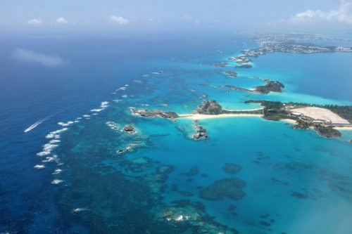 Острова рядом с Самуи