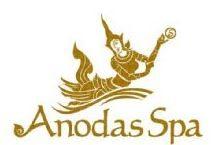 Anodas Spa