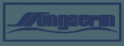 Логотип компании Lomprayah