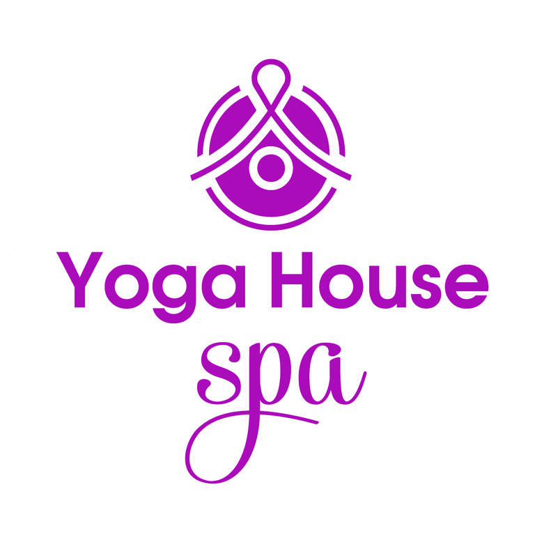 Yoga House Spa