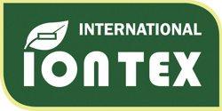 Iontex