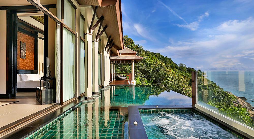 Hotels-private-pool-Koh-Samui-Banyan-Tree-Samui