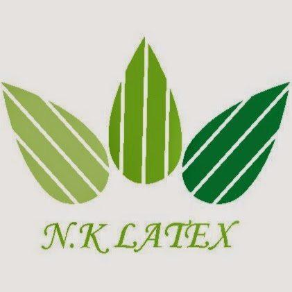 NK Latex