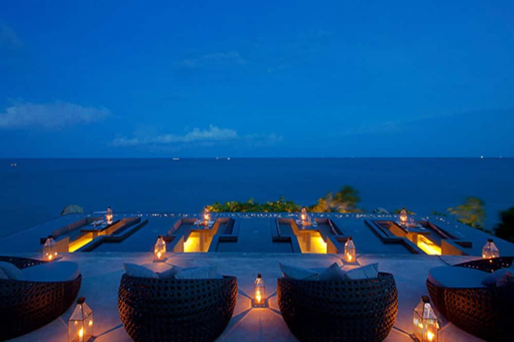 The Villa by Silavadee Pool Spa Resort